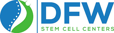 DFW Stem Cell Centers | Serving The Dallas-Fort Worth Area